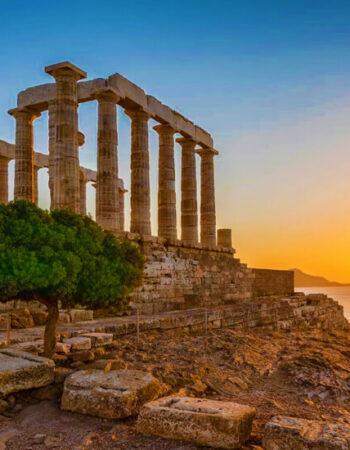 Greece_Sounio_TempleofPoseidon